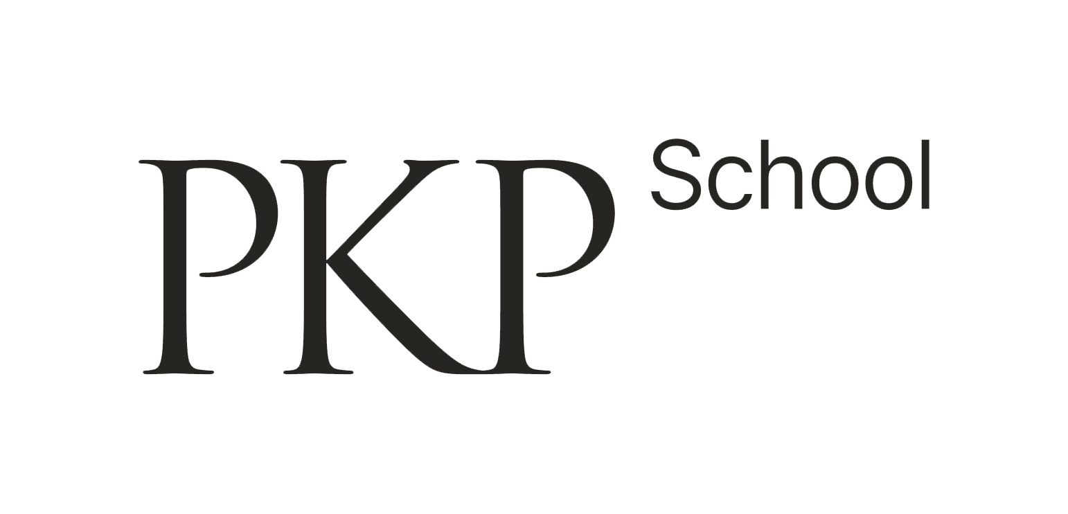 PKP School logo
