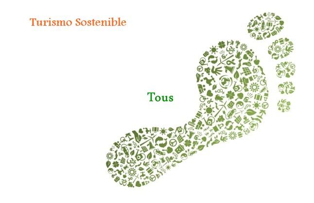 Turismo sostenible y Patrimonio cultural