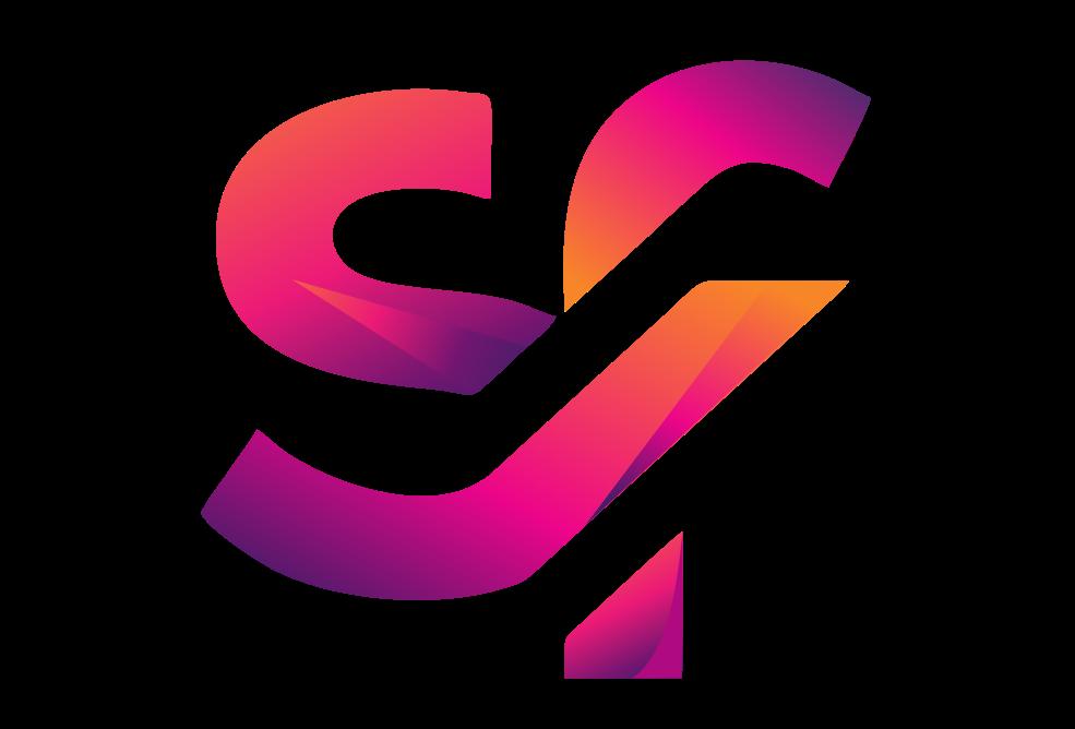 Logo Revista Sofía Feigielson