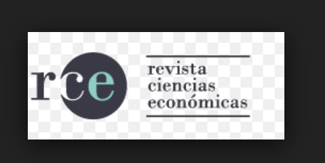 Logo Revista CE