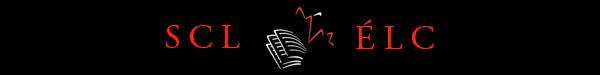 SCL/ELC Logo