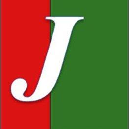 JLDHE logo