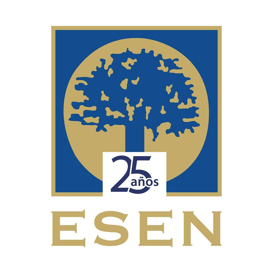 Escuela Superior de Economía y Negocios (1993-2018)
