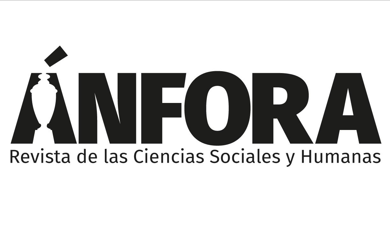 Logo Ánfora