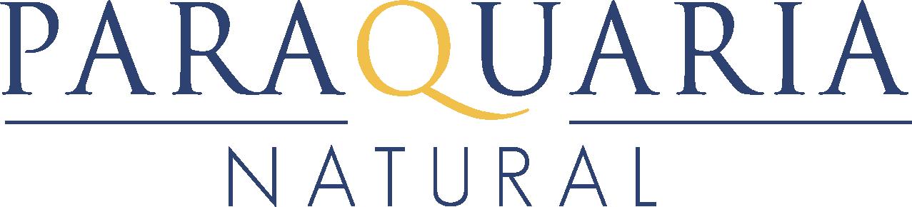 Logo de la Revista Paraquaria Natural