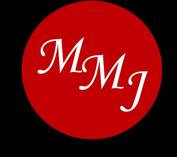 MMJ journal logo