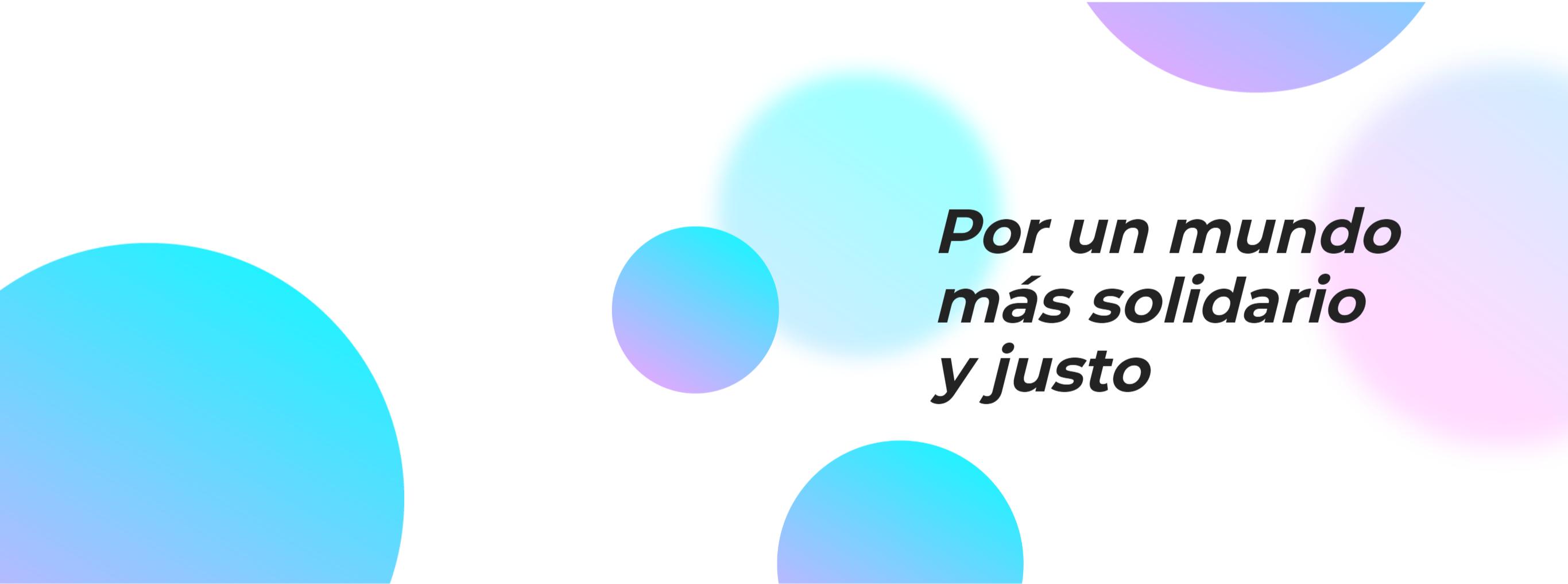 Misión Revista Alejandra Luna