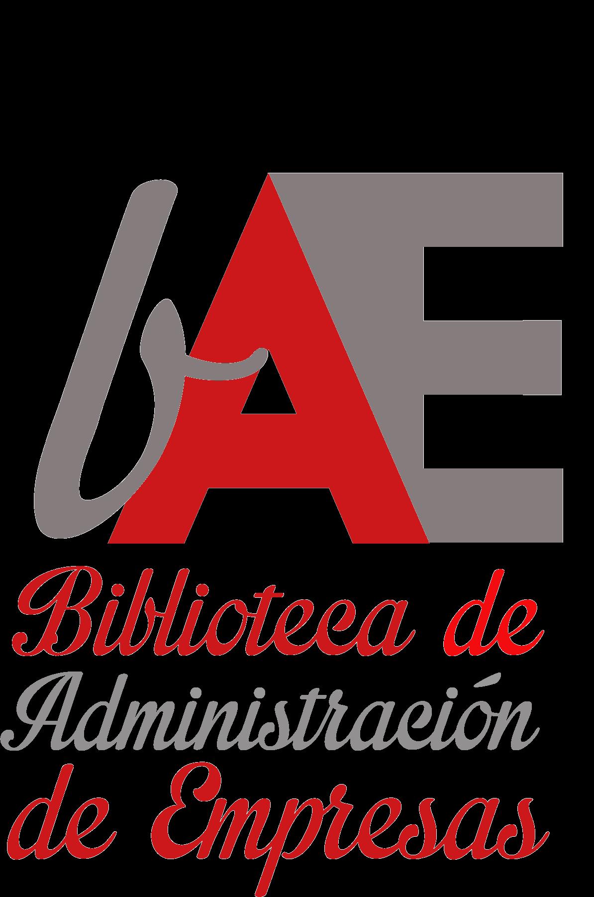 Logo revista Snejanka