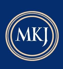 A Mckenzie Jacob Company Publication