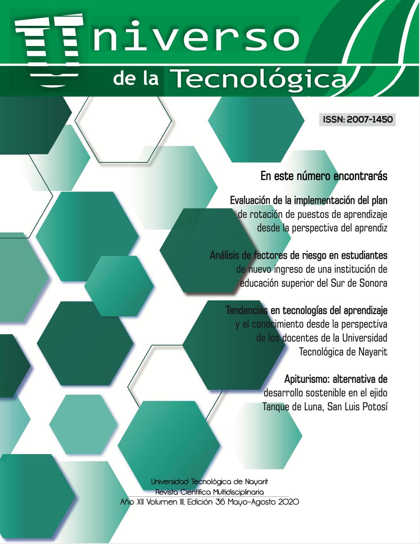 La revista acepta todos los manuscritos que cumplan con la normativa solicitada, los autores podrán der extranjeros e investigadores de cualquier subsistema de educación en México.