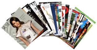 imagen revistas