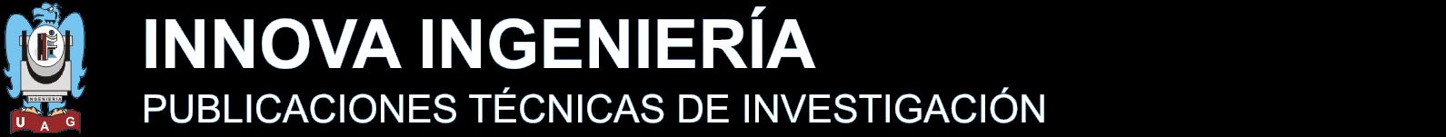 Logo Faculta de Ingeniería